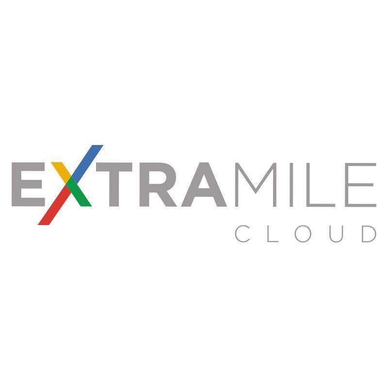 Extra Mile Cloud