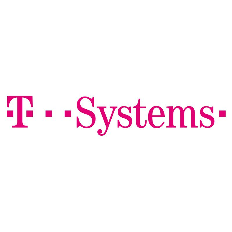 T-Systems Iberia