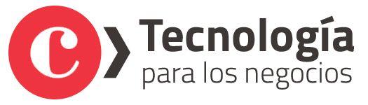 Cámara de Comercio de Madrid-TIC Negocios