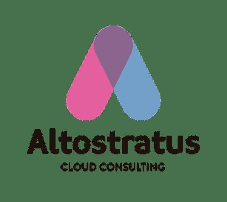 altostratus-logo-margen