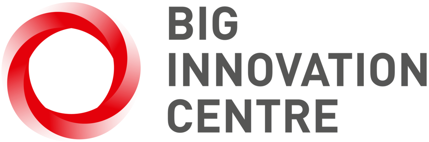 Big Innovation Centre