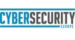 Cyber Security Europe