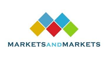 Markets and Markets