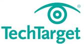 Tech Targets