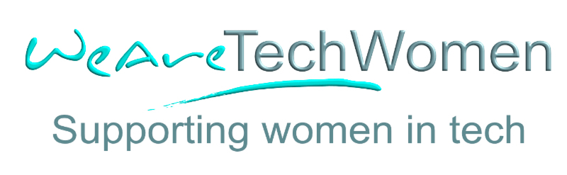 We Are Tech Women