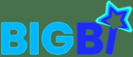 BigBI