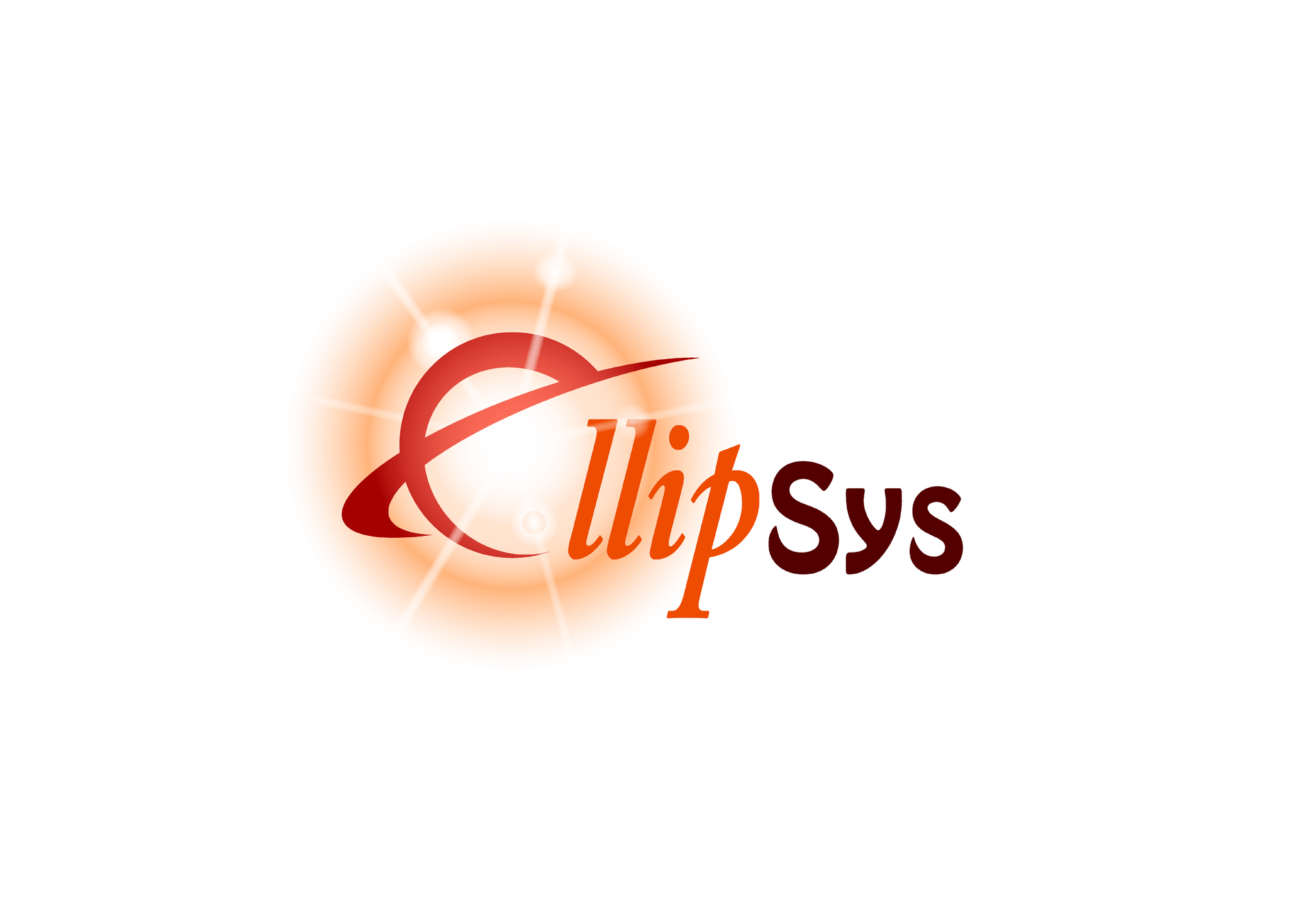Ellipsys