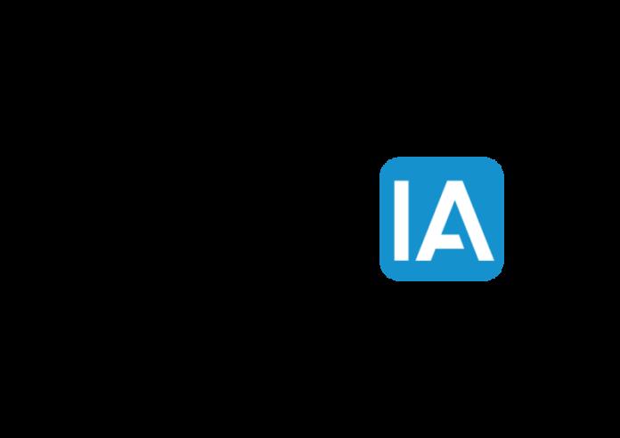 Actu-IA-696x492