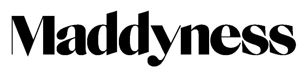 Logo_Maddyness_Black-1000