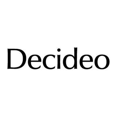 Decideo