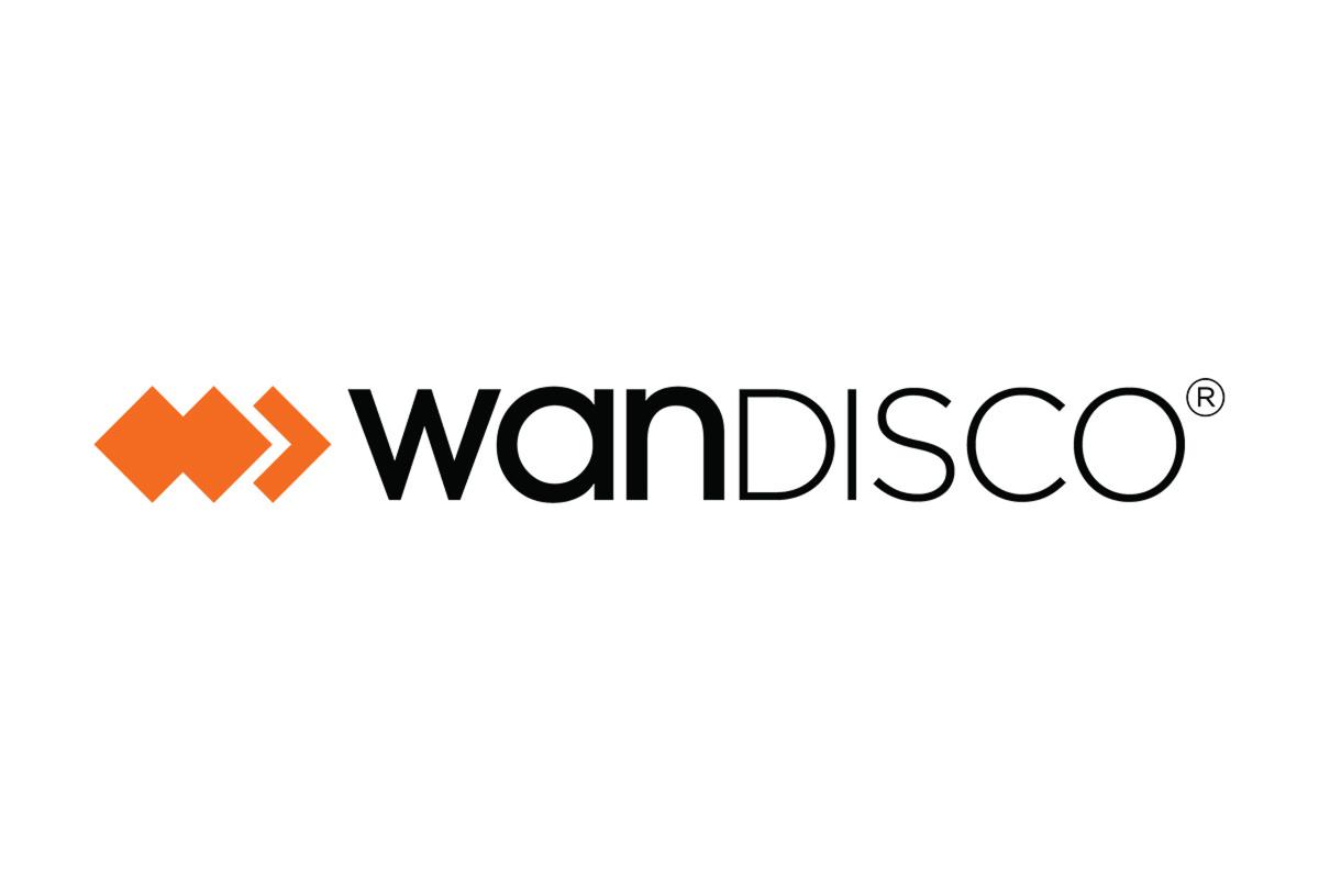 Logo Wandisco