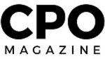 CPO_Magazine_logo_black_sm_240-resized
