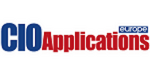 Cio-Applications-europe-logo-correct