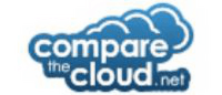 Compare-the-Cloud-logo-200x86px-jpg