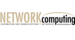 Network-computing-Logo-correct