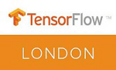 TensorFlow-London-Logo