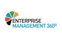 enterprise-management-360-jpg