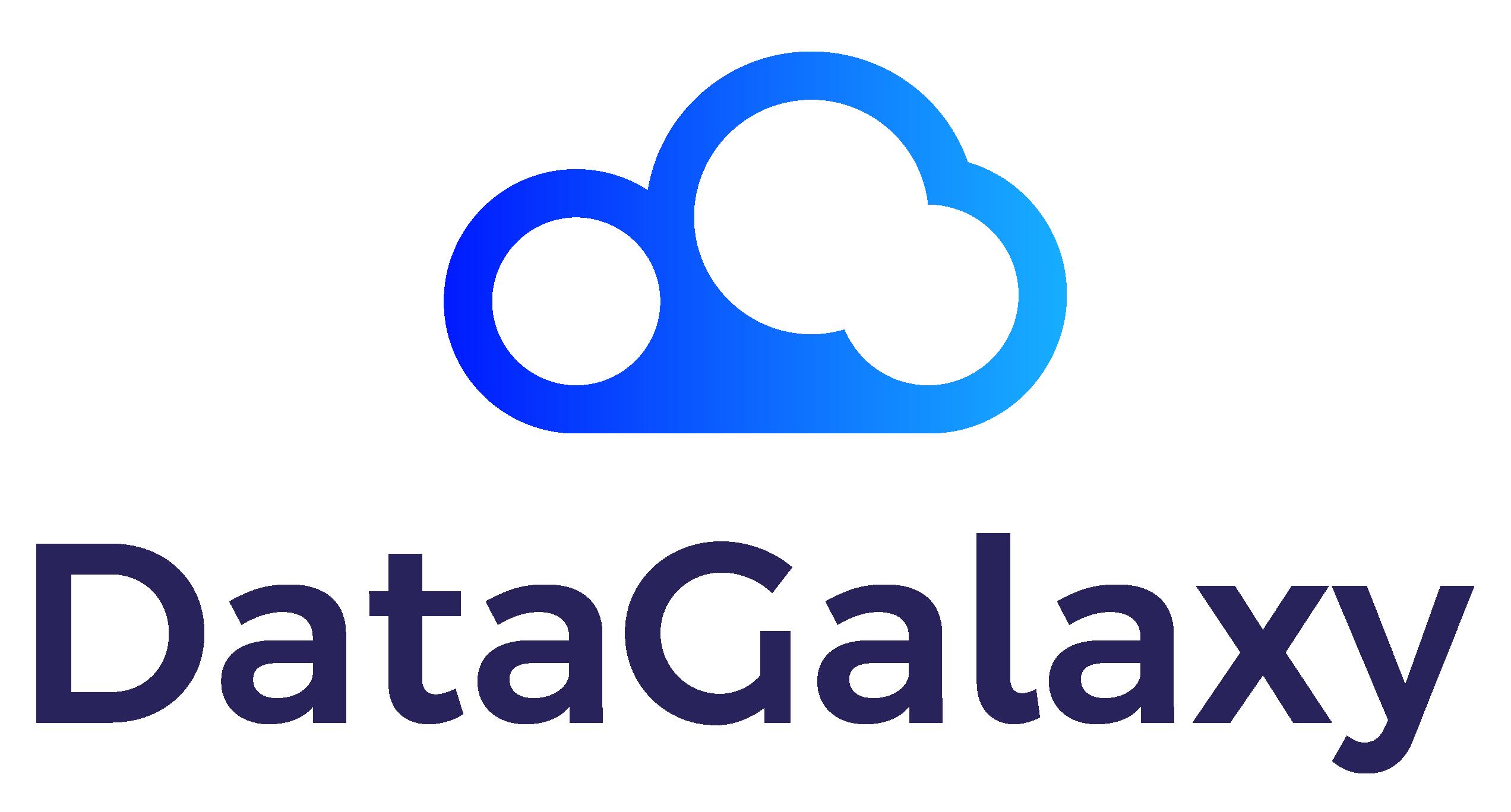 DataGalaxy