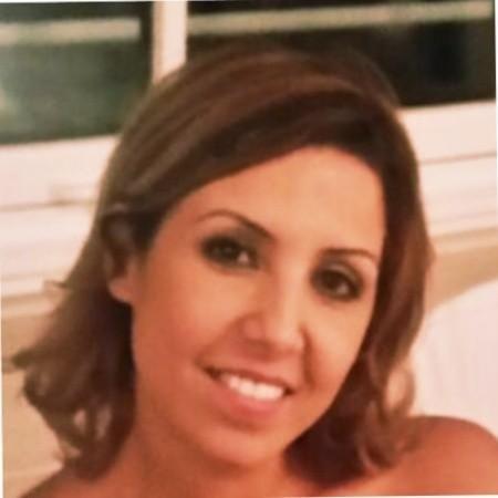Lila Benhammou