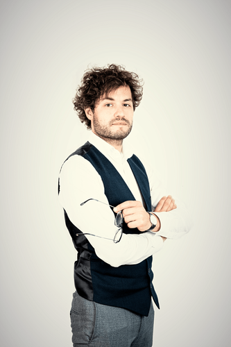 Iliès Zaoui