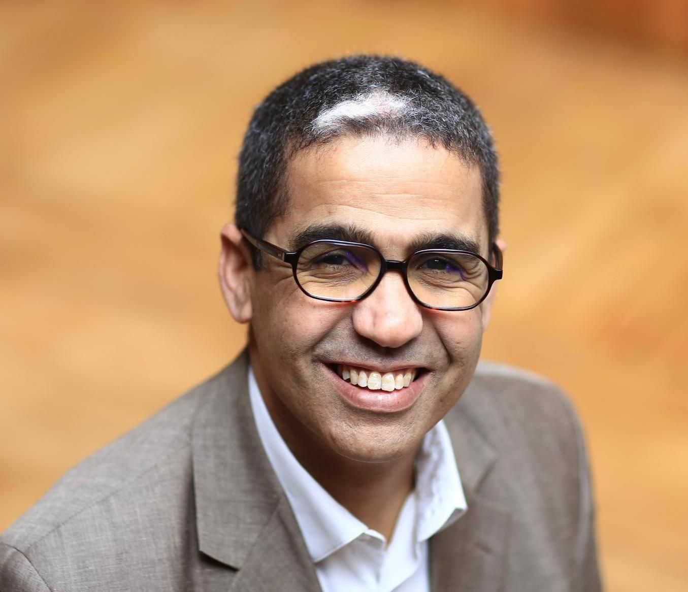 Abdel Kander