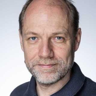Guillaume Meister