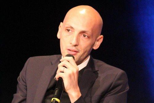 Samir Amellal