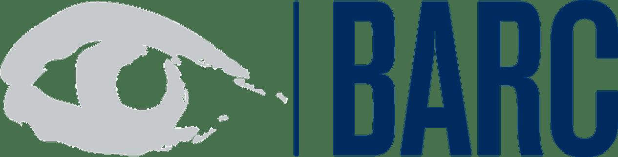 BARC GmbH