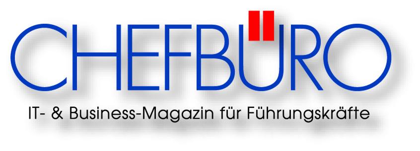 Chefbüro Media Verlag