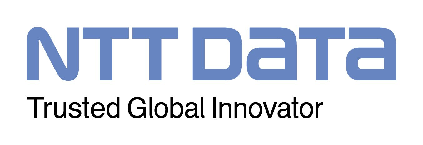 NTT Data GmbH