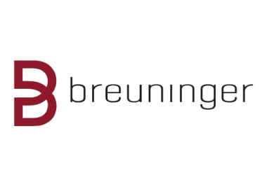 E. Breuniger GmbH & Co