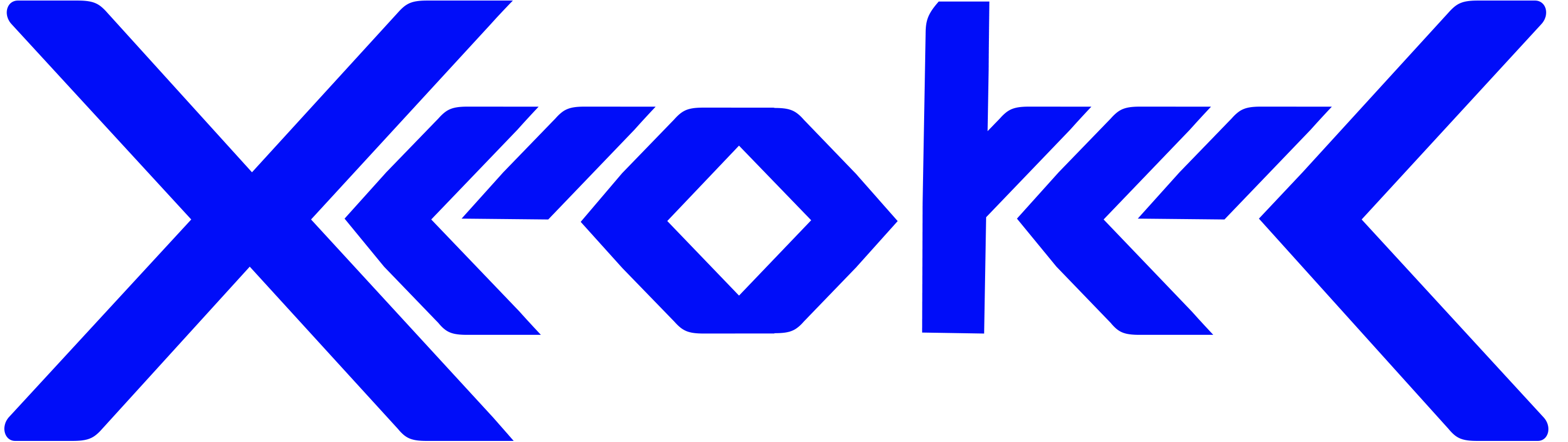 Xeotek