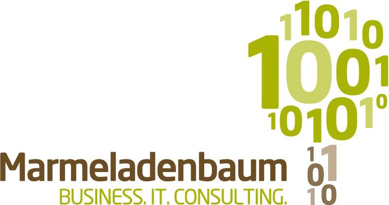 Marmeladenbaum GmbH