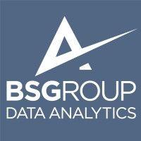 BSgroup Data Analytics