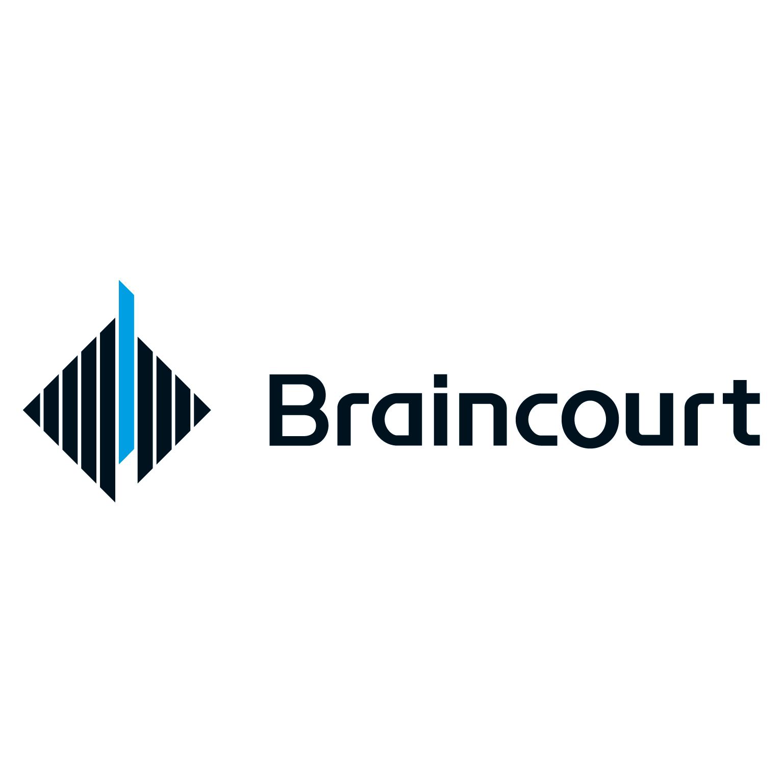 Braincourt