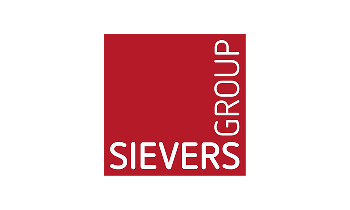 SIEVERS-SNC Computer & Software GmbH & Co. KG