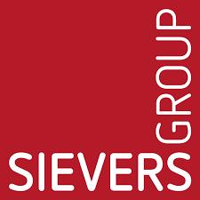 Sievers Group