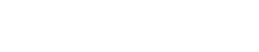 CloserStill Logo