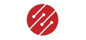 4Zero Technologies Pty Ltd