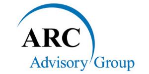 ARC Advisory