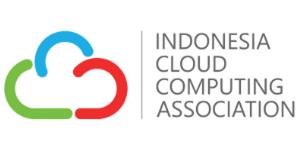 Asosiasi Cloud Computing Indonesia