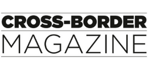 Cross Border Magazine