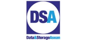 Data Storage ASEAN