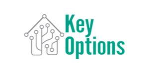 KeyOptions