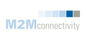 M2M Connectivity