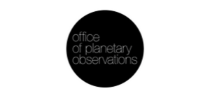 Office of Planetary Observations