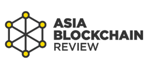 Asia Blockchain Review
