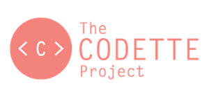 Codette Project