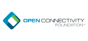 Open Connectivity Foundation