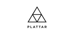 Plattar